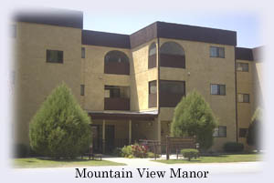 mountainviewmanor.jpg